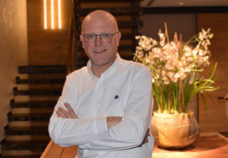 Filip Meeuws