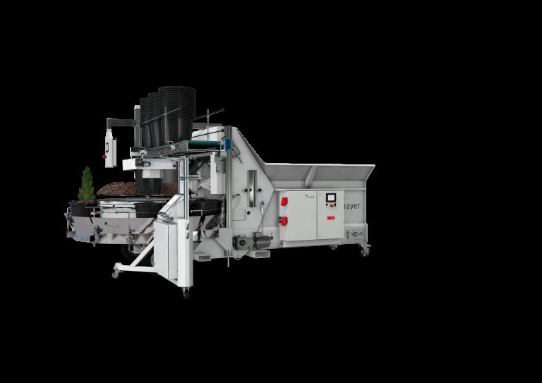 TM 2040