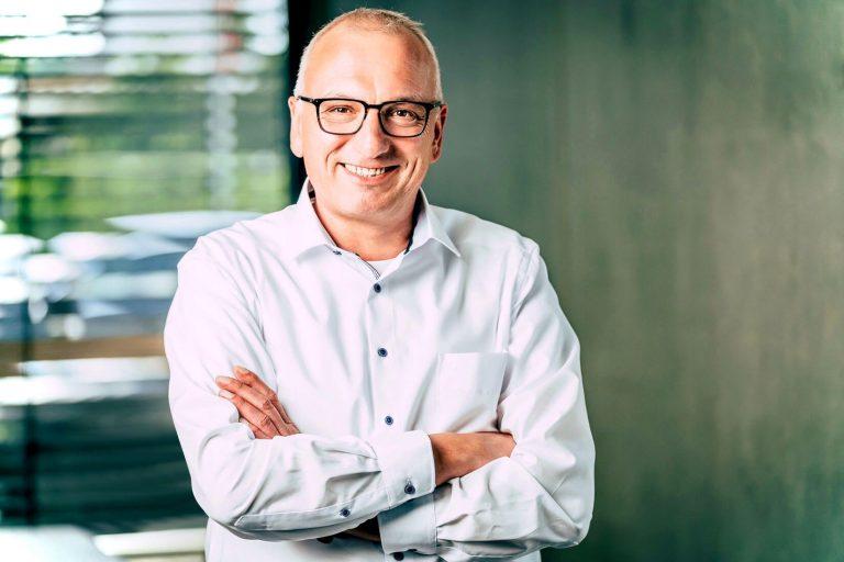 Martin Gentner