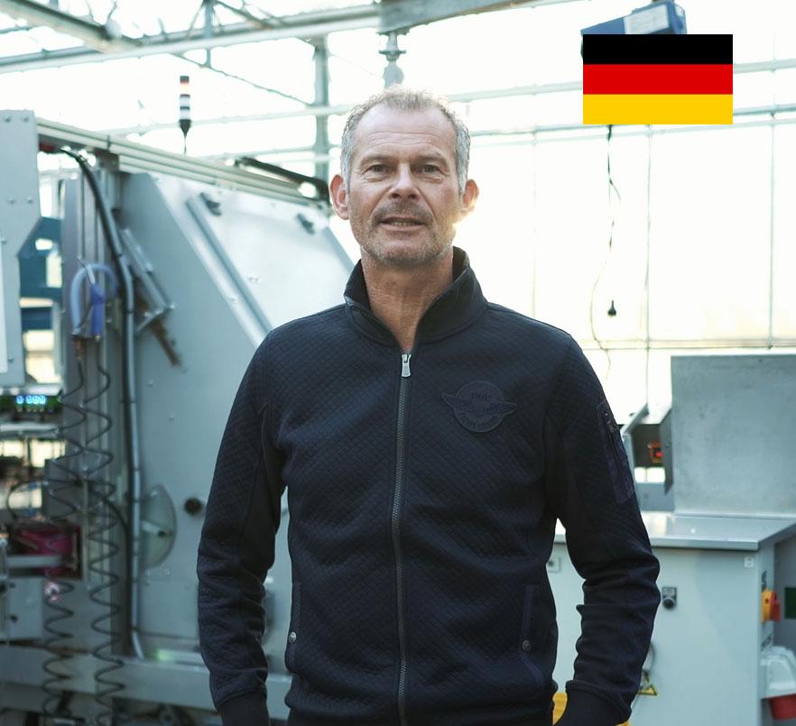Hubert Janßen
